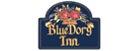 Logo_Blue-Dory-Inn.jpg