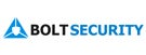 Logo_Bolt Security.jpg