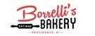 Logo_Borrellis.jpg