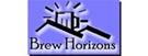 Logo_BrewHorizons.jpg