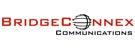 Logo_BridgeConnexComm.jpg