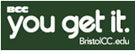 Logo_BristolCC.jpg