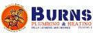 Logo_Burns-Plumbing.jpg