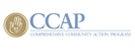 Logo_CCAP.jpg