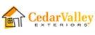 Logo_CP_CedarValley.jpg