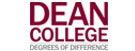 Logo_CP_DeanCollege.jpg