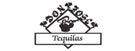Logo_CP_DonJoseTequilas.jpg
