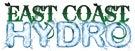 Logo_CP_ECHydro.jpg