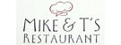 Logo_CP_Mike&Ts;.jpg