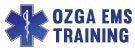Logo_CP_OzgaEMS.jpg