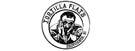 Logo_CP_TortillaFlats.jpg