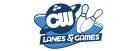 Logo_CW Lanes & Games.jpg