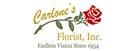 Logo_Carlone's Florist.jpg