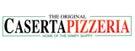 Logo_CasertaPizzeria.jpg