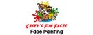 Logo_Caseys-Fun-Faces.jpg
