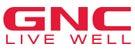 Logo_CellucorGNC.jpg