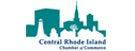 Logo_CentralRIChamber.jpg
