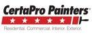 Logo_CertaPropainters.jpg