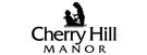 Logo_Cherry Hill Manor Nursery & Rehab Center.jpg