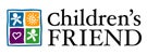 Logo_ChildrensFriend.jpg