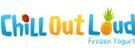 Logo_ChillOutLoud.jpg