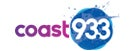 Logo_Coast933_Updated.jpg