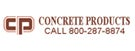 Logo_ConcreteProducts.jpg