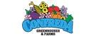 Logo_Confreda.jpg