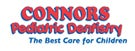 Logo_ConnorsPediatricDentistry.jpg