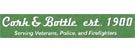 Logo_CorkBottle.jpg