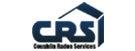 Logo_CoughlinRadonServices.jpg