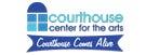Logo_CourthouseCenterArts.jpg