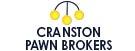 Logo_CranstonPawnBrokers.jpg