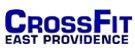 Logo_CrossFit-EastProv.jpg