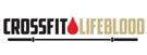 Logo_CrossfitLifeblood.jpg