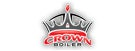 Logo_Crown-Supply.jpg