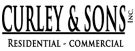 Logo_CurleySons.jpg