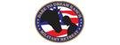 Logo_DaretoDreamRanch.jpg