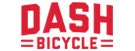 Logo_DashBicycle.jpg