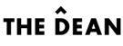 Logo_DeanHotel.jpg
