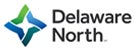Logo_Delaware-North.jpg