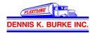 Logo_Dennis-Burke-Oil.jpg