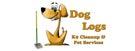 Logo_DogLogs_CP.jpg