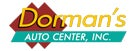 Logo_DormansAuto.jpg