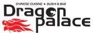 Logo_DragonPalace.jpg