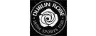 Logo_DublinRose.jpg