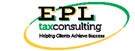 Logo_EPS-Tax-Consulting.jpg