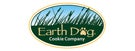 Logo_Earth-Dog-Cookie.jpg