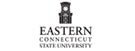 Logo_EasternConnStateUniv.jpg