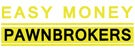 Logo_Easy-Money-Pawnbrokers.jpg